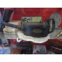 Antiga Aumotolia Da Fiat De Trator Década De 40