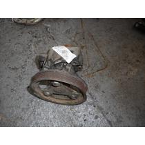 Bomba Direção Hidraulica E Tipo Sedicivalvule