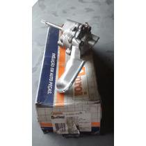 Bomba D Oleo Fiat Palio 1.6 16v \ Uno 1.4 Turbo\ Tipo\strada