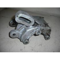 Suporte De Direção Hidraulica Fiat Tipo 2.0 16v