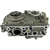 Bomba Oleo Ducato 2.8 Turbo