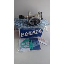Bomba De Oleo **marca Nakata** Fiesta 1.0 1.3 Endura 96/99
