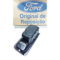 Carter Oleo Do Motor S/ac Fiesta/ka/courier 1.0 - Original