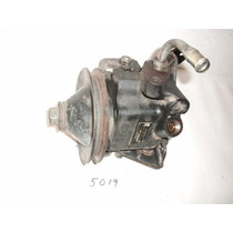 Bomba Direção Hidráulica Mercedes 280se W116 - Ref.: 5019