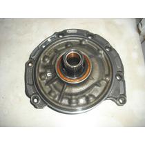 1 Bomba De Oleo Câmbio Automático U341-e Corolla Novo 09 Ed