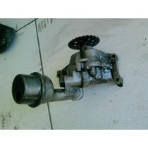 Bomba De Oleo Do Motor Da Ssangyong Actyon Diesel