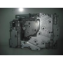 Usado 01 Corpo Valvulas Pajero Sport Câmbio Automático V4aw2