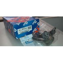 Bomba Óleo Perkins 4203 Mf65x/265/f100/ Produto Nacional
