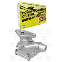 Bomba Oleo 10017 Schadeck Opala 1971-1992