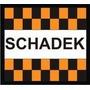 Bomba Óleo Schadek Gol At 1.0 8v/16v 98/ 30 Dentes 10197