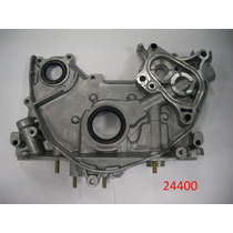 Bomba De Oleo Motor Honda Accord/ Odissey 2.2 16v 90/95