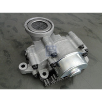 Bomba De Óleo Hyundai Azera / Kia Sorento V6 3.3 24v - G6db