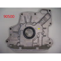 Bomba De Oleo Parati/ Gol Mi 1.0 8/16v 98/ Gol1.0 16v Turbo