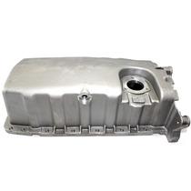 Carter Oleo Motor Audi Golf 1.6 1.8 2.0 Polo Bora 2.0 C Furo