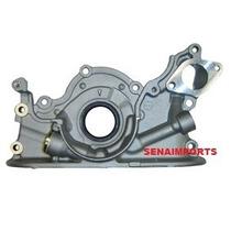 Bomba Oleo Motor Sem Sensor Mazda Mpv 3.0 V6 18v 93/94/95/96