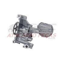 Bomba Oleo Motor Peugeot 307 2.0 16v 29dentes