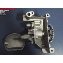 Bomba Oleo Motor Peugeot 306 1.8 16v 98 Ate 01 29dentes