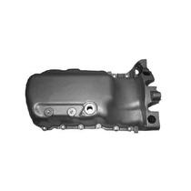 Carter Do Óleo Peugeot 1.6 16v Citroen C3 Xsara 1.6