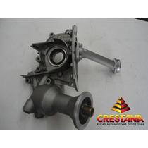 Bomba De Oleo Renault / Peugeot Motor 1.0 16v D4d 905158