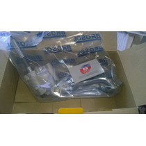 Bomba De Oleo Vw Motor Ap Gol/belina/drey - Bo0725 Brosol