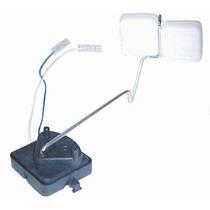 Boia Sensor De Nivel Kombi Após Nov. 97 Gas. Alcool