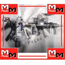 Bomba Direção Elétrica Mitsubishi Asx 2.0 16v 2010/