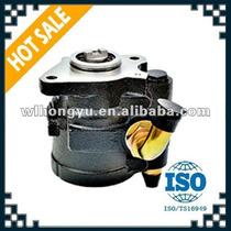 Bomba Direção Hidraulica Vw 2r0145157 8.120 - 8.140 - 8.150