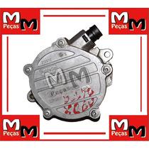Bomba Vacuo Volvo Xc 60 3.0 T6 285 Cv Gasolina 2009/