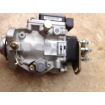 Bomba Injetora Diesel Bosch Cummins 3965403 Nova Sem Uso