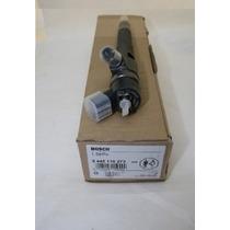 0445110273 - Porta Injetor Completo Bosch Novo Aplicação: M