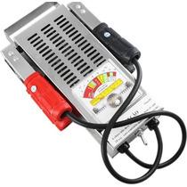 Teste Bateria Analagico 500a Alternador Auto Planatc Tb-1000