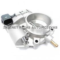 Corpo Borboleta Tbi Astra Blazer S10 Vectra Zafira 93338117