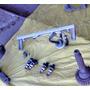 Flauta Bicos Injeção Original Gm Monza Kadett Motor 2.0 Mpfi