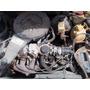 Motor Arranque Gm Monza/ Kadet 1.8