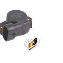 Sensor Borboleta Fiat Tempra, Palio, Siena