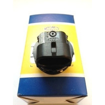Potenciômetro Borboleta Palio Uno Fiorino Ipf2c 40443002