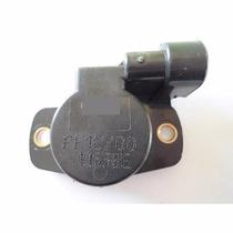 Sensor Posição Borboleta Tempra 2.0 16v 95/... Palio 1.6 16v