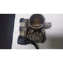 Tbi Fiat Palio 1.4 8v Magneti Marelli 44smf8