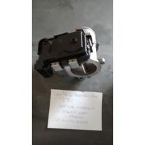 Corpo De Borboleta Tbi Fiat Ducato \ Iveco Magneti Marelli
