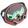 Sensor Posição Borboleta Tps Tipo Golf Cordoba 106 R19