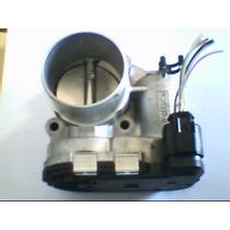 Copro De Borboleta Tbi N. 7s7g-9f991-b7a Fusion