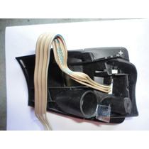 Borboleta Volante Stilo Dualogic (só Conserto)