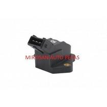 Sensor Mapgol/parati Giii 1.0 16v Turbo 00...04 / Kombi 1.6m