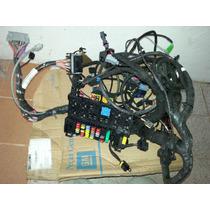 Fiação Chicote Eletrico Gm Chevrolet Cod 94704536