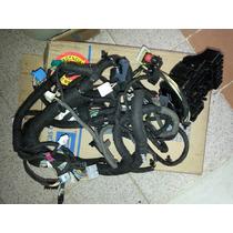 Fiação Chicote Eletrico Gm Chevrolet Cod. 52049069