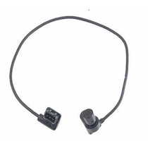 Sensor Fase Bmw 318 318i 318ti 318is Z3 96-99 12141743072