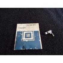Calibre Aceleração Carburador Chevette Original Gm 52250379