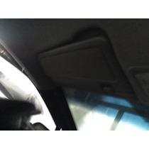 Par Quebra Sol Honda New Civic