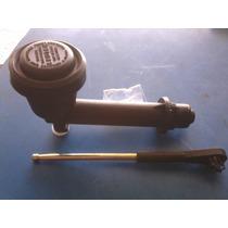 Cilindro Mestre Embreagem S10 Blazer 95/...gasolina