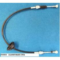 81180 Cabo Engate De Marcha Fiat Linea Essence Lx 1.8 /1.9